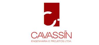 Cavassin Engenharia